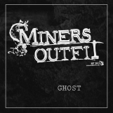 MinorOutfit Cover