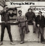 HTR986-TOUGH-MFs_LOW_web