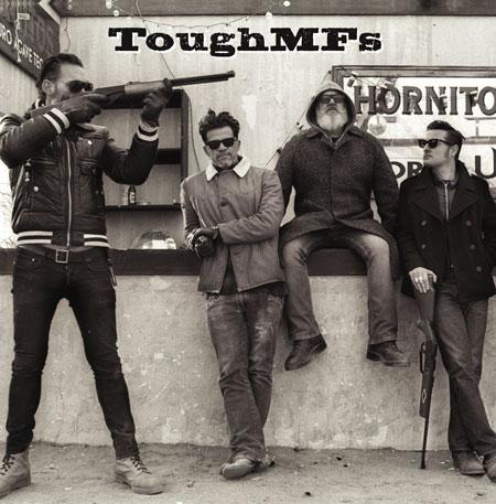 HTR986-TOUGH-MFs_LOW_web