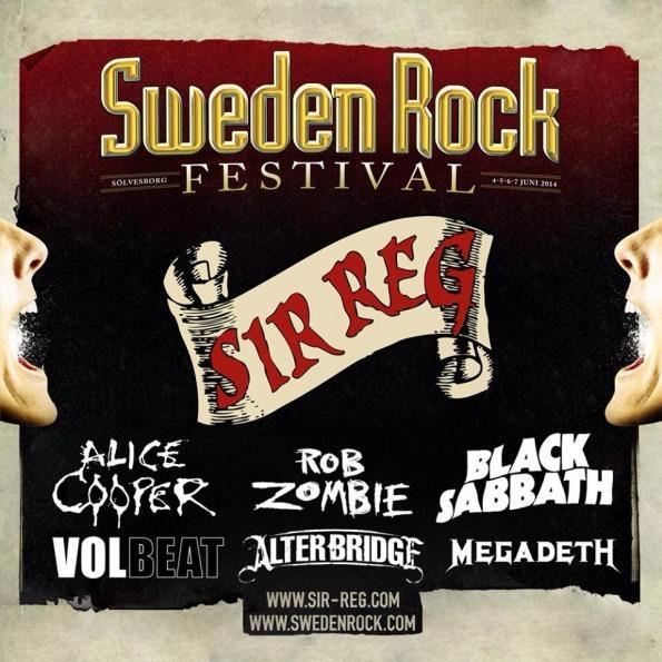 SweRock2014