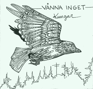 VannaHTR945Kungar_Cover