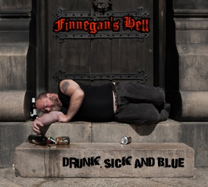 Drunk,-Sick-And-Blue-Single-Cover_smaller