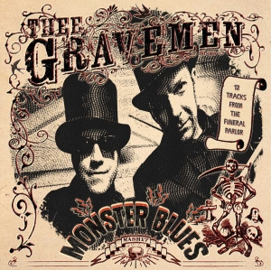 HTR226_TheeGravmen_MonsterBlues_1500x1500