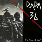 Dada+36+dada36front