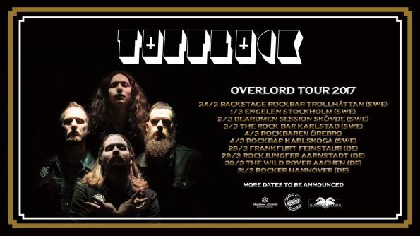 topplock-overlordtour2
